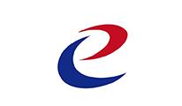 江苏中国科学院能源动力研究中心