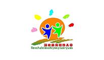 涟水县实验幼儿园