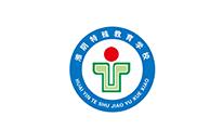 淮阴特殊教育学校