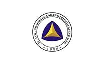 连云港工贸职业技术学校