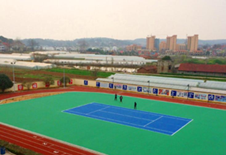 连云港海州中等专业学校
